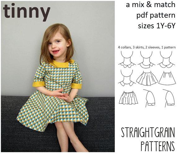 tiny-dress