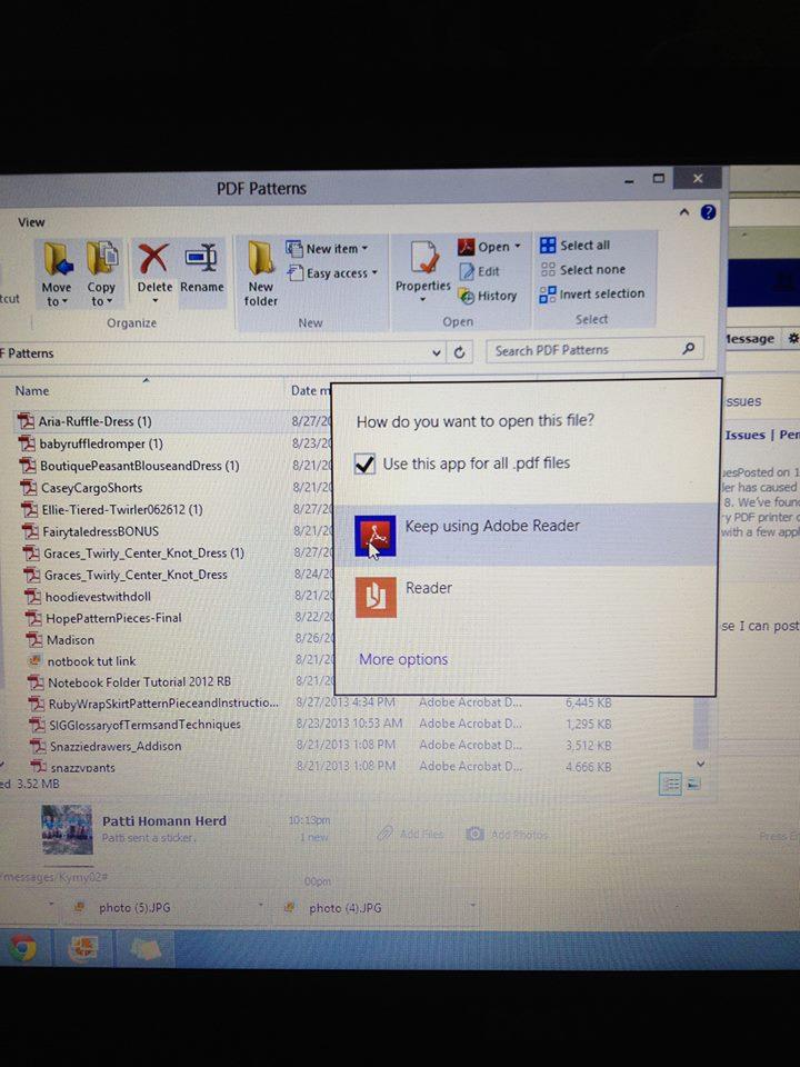 4sharedcom - free file sharing and storage