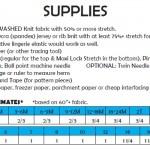 riley supplies