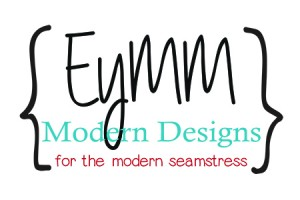 EYMM Patterns