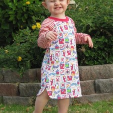 EYMM Sewing Patterns www.eymm.com