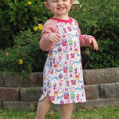 EYMM Sewing Patterns www.eymm.com