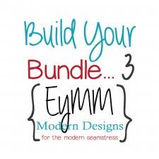 bundle logo3