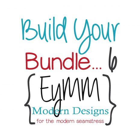 bundle logo6