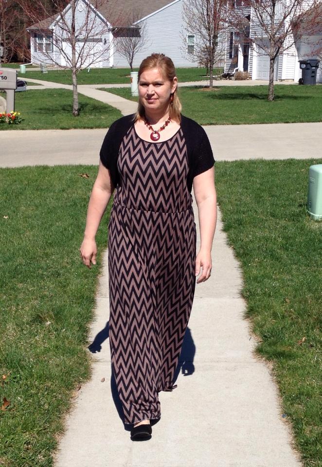 Women\'s & Girl\'s California Dress & Peplum Top Sizes Newborn-5X ...