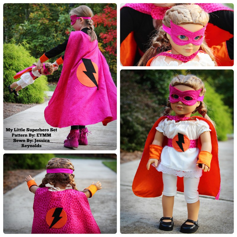 Superhero-Doll-Collage - Copy