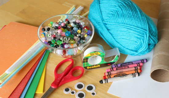 crafts-supplies-for-kids-1