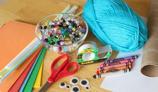 crafts-supplies-for-kids-1