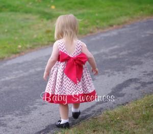 kenzie tour 7b - baby sweetness