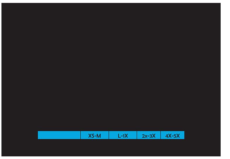 supplies-2