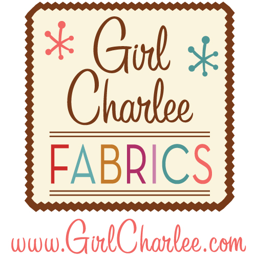 www.girlcharlee.com