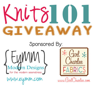 knits-101-giveaway