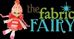 www.thefabricfairy.com