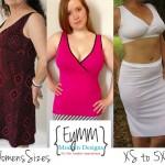 cover #EYMM #DIY #Nursing  #sewing