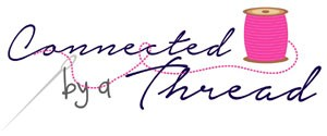 7-27-Connected-by-a-Thread-logo