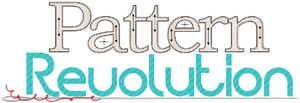 7-27-Pattern-Revolution-logo