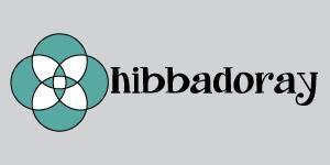 7-28-Hibbadoray-logo