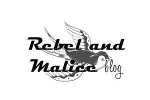 7-28-Rebel-&-Malice-logo