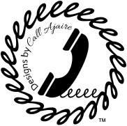 7-29-Call-Ajaire-logo