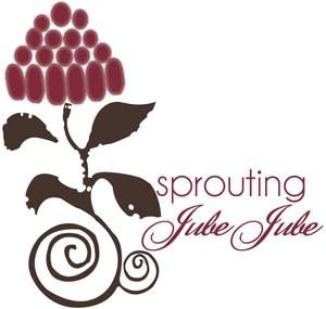 7-29-Sprouting-JubeJube-logo