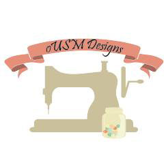 7-30-Once-Upon-a-Sewing-Machine-logo