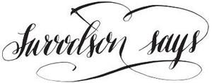 7-30-Swoodson-Says-logo