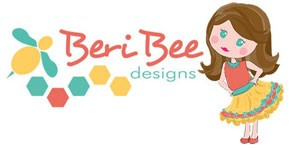 7-31-Beri-Bee-Designs-logo