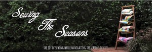 7-31-Sewing-the-Seasons-logo