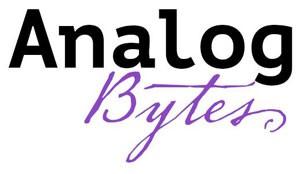 8-1-Analog-Bytes-logo