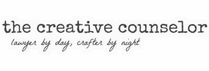 8-1-Creative-Counselor-logo