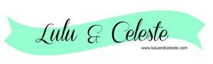 8-1-Lulu-&-Celeste-logo