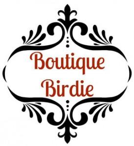 8-2-Boutique-Birdie-logo