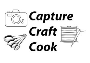 8-3-Capture-Craft-&-Cook-logo