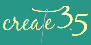 8-3-Create-3.5-logo