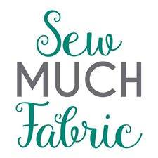 8 Sew Much Fabric