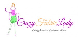 9 Crazy_Fabric_Lady