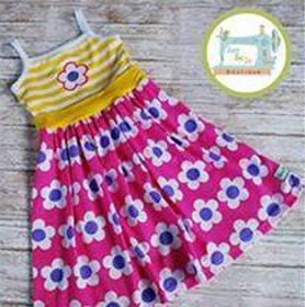 NR fabrics 1