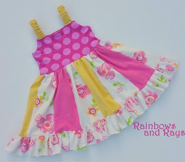 NR fabrics 2