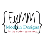eymm-logo