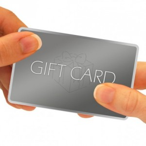 gift-card-500x500