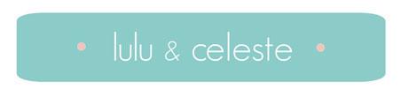4-7-Lulu-&-Celeste-logo-web