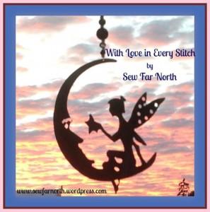 4-7-Sew-Far-North-logo-web