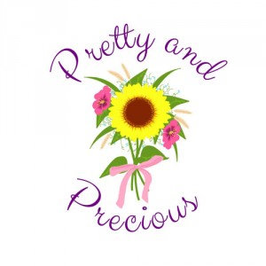 4-9-Pretty-and-Precious-logo-web