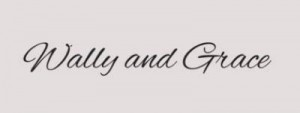 5-6-Wally-and-Grace-logo-web
