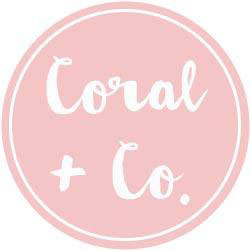 5-7-Coral-and-co-logo-web