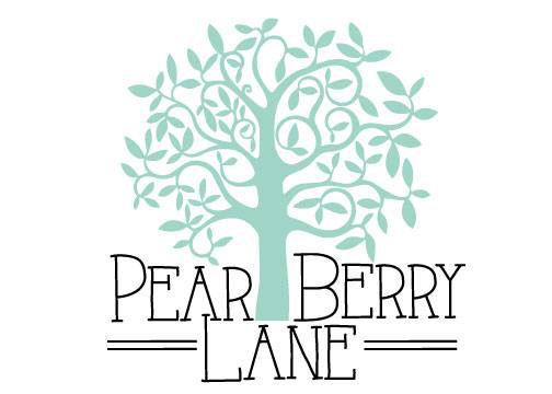 5-8-Pear-Berry-Lane-logo-web