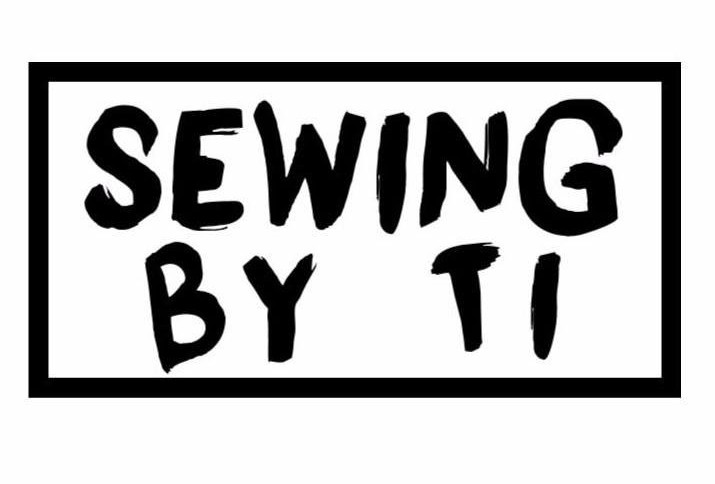 5-9-Sewing-by-Ti-logo-web