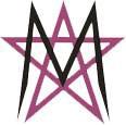 6-16-House-of-Estrela-logo-web