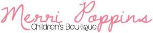 6-17-Merri-Poppins-logo-web
