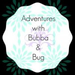 6-19-Adventures-Bubba-Bug-logo-web